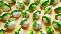 Shanghai jade dumpling class, Shanghai, Cooking Classes