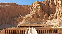 Full Day Tour of Luxor West Bank, Luxor, Full-day Tours
