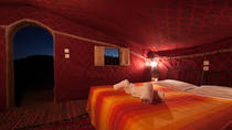 Desert Experience Private Guided Tour From Marrakech, Marrakech, Overnight Tours