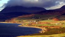 3-Day Isle of Arran Tour from Glasgow Including Robert Burns Country, Glasgow, Dining Experiences