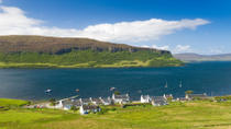 3-Day Isle of Skye Small-Group Tour from Glasgow, Glasgow, Hop-on Hop-off Tours