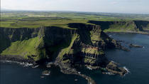 3-Day Northern Ireland Small-Group Tour from Dublin, Dublin, Day Trips