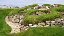 3-Day Orkney Explorer - Small Group Tour from Inverness, Inverness, Day Trips