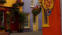 3-Day Small-Group Southeast Ireland Tour from Dublin: Blarney Castle, Kilkenny & Irish Whiskey
