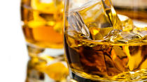 3-Day Speyside Whisky Tour from Edinburgh, Edinburgh, null