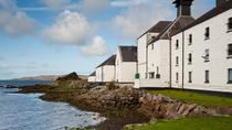 4-Day Isle of Islay Tour from Edinburgh: Whisky Distilleries Including Laphroaig, Bowmore, ...