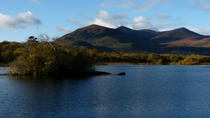 4-Day Small-Group Ring of Killarney and Cork Tour from Dublin, Dublin, Day Trips
