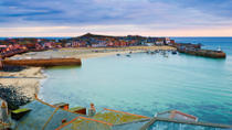 5-Day Devon and Cornwall Small-Group Tour from London, London, Multi-day Tours