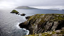5-Day Northern Ireland and Atlantic Coast Tour from Dublin, Dublin, Overnight Tours