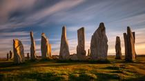 6-Day Outer Hebrides and Isle of Skye Tour from Edinburgh, Edinburgh, null