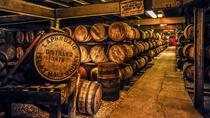 Cairngorm National Park and Speyside Whisky Day Tour from Inverness, Inverness, Day Trips