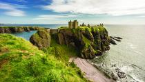 Dunnottar Castle and Royal Deeside Small-Group Tour from Aberdeen, Aberdeen, Attraction Tickets