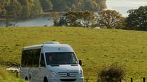 Loch Lomond and Glengoyne Whisky Distillery Half Day Tour from Glasgow, Glasgow
