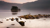 Loch Lomond & Stirling Castle Shore Excursion from Greenock Ocean Terminal, Glasgow, Ports of Call...