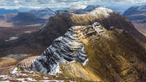 The North Coast 500 3-Day Tour from Inverness, Inverness, Multi-day Tours