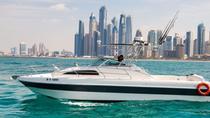 Boat tour Dubai, Dubai, Cultural Tours