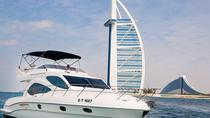 Private Yacht Tour Dubai, Dubai, Sailing Trips