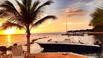 Cote des Arcadins Sunset Cruise, Haiti, Sunset Cruises