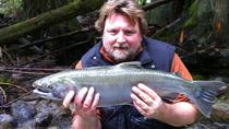 3-Hour Spin Fishing Experience, Whistler, Fishing Charters & Tours