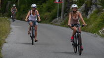 Kotor Bike Rental, Kotor, Bike Rentals