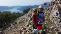 Vrmac Mountain Bike Tour from Kotor, Kotor, Bike & Mountain Bike Tours