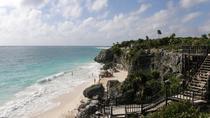 Private Tulum Ruins Private Tour, Riviera Maya & the Yucatan, Private Day Trips
