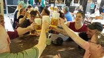 Munich's Best Beer & History, Munich, Historical & Heritage Tours