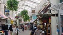 Miami City Tour plus Shopping and Optional Bay Cruise