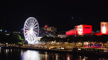 Brisbane Private Photography Walking Tour, Brisbane, Photography Tours