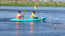 Indein sightseeing and Kayaking (Full day Guided private tour), Inle Lake, Private Sightseeing Tours