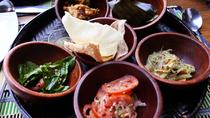 Lunch at local Intha house (Half day Guided private tour), Inle Lake, Private Sightseeing Tours