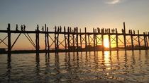 Mandalay Cultural Heritage tour (Full day Guided private tour), Mandalay, Historical & Heritage...