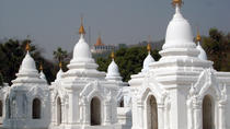 Mandalay Cultural Heritage tour (Full day Guided private tour)