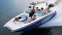Kefalonia Wine Cruise, Cephalonia, Day Cruises