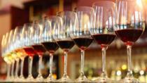 Premium Greek Wine Tasting at Kefalonia, Cephalonia, Wine Tasting & Winery Tours