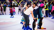 Dubai Ice Rink, Dubai, Kid Friendly Tours & Activities