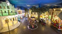 KidZania Dubai, Dubai, Kid Friendly Tours & Activities