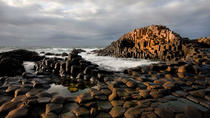 Giant's Causeway Day Tour from Belfast, Belfast, null