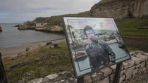 Shore Excursion: Game of Thrones Film Locations Tour, Belfast, Movie & TV Tours