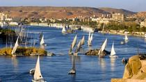 Private Tour: Philae Temple, Unfinished Obelisk and High Dam from Aswan, Aswan, Full-day Tours