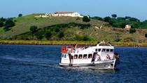 Rio Guadiana River Cruise, Faro, Day Cruises