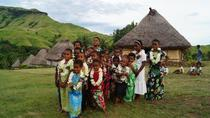 Authentic Navala Village Experience, Nadi, Cultural Tours