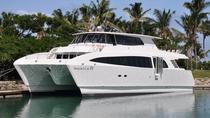 Port Denarau to Plantation Island Resort- Launch Transfer, Denarau Island, Plantation Tours