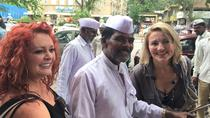 Cultural Experience Tour Including Lunch, Mumbai, Cultural Tours