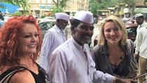 Mumbai Cultural Experience Tour Including Lunch, Mumbai, Cultural Tours
