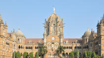 Private Mumbai City Tour, Mumbai, Private Sightseeing Tours