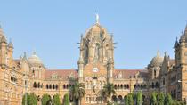 Private Mumbai Full-Day City Tour, Mumbai, City Tours