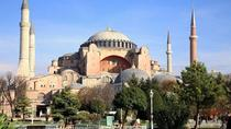 Istanbul Miniaturk Full day, Istanbul, Attraction Tickets
