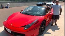 Toronto Exotic Car Test Drive, Toronto, Adrenaline & Extreme