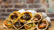 No Passport Required Small-Group Ethnic Food Tour in Manhattan, New York City, Food Tours